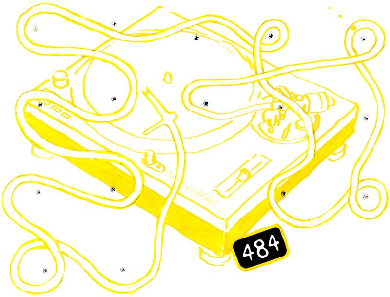 12fat046davidgrubbs