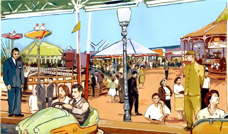 feira-popular