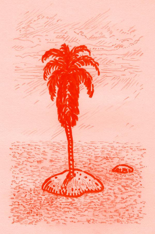 ilha01