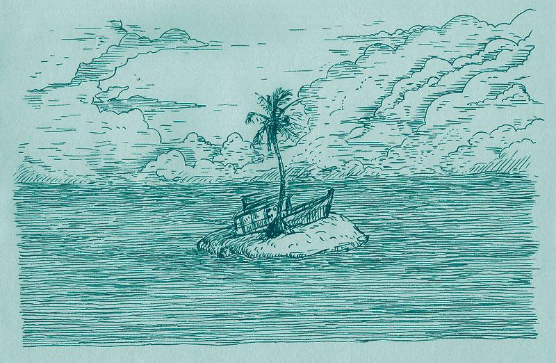 ilha04