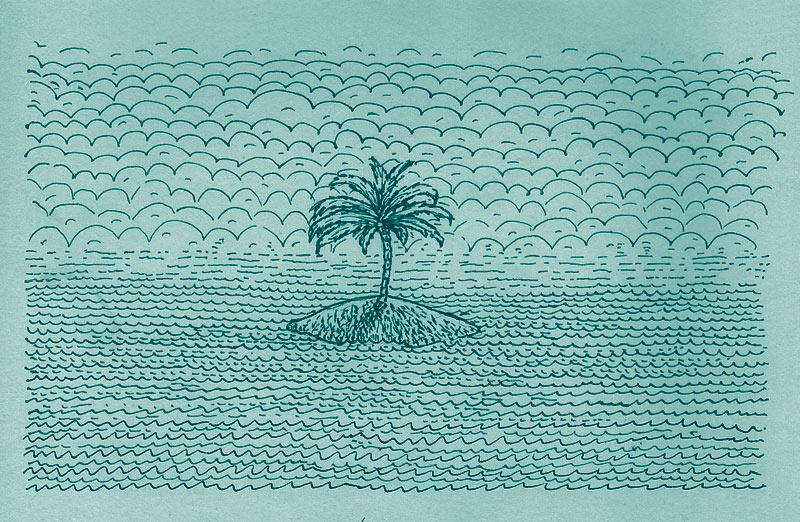 ilha09