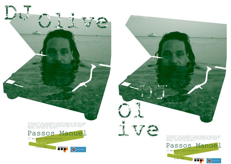 olivecartaz