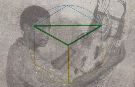 ptropical-ent