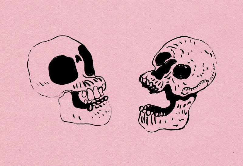 skulls03