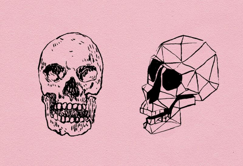 skulls04