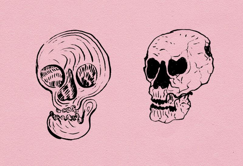 skulls06