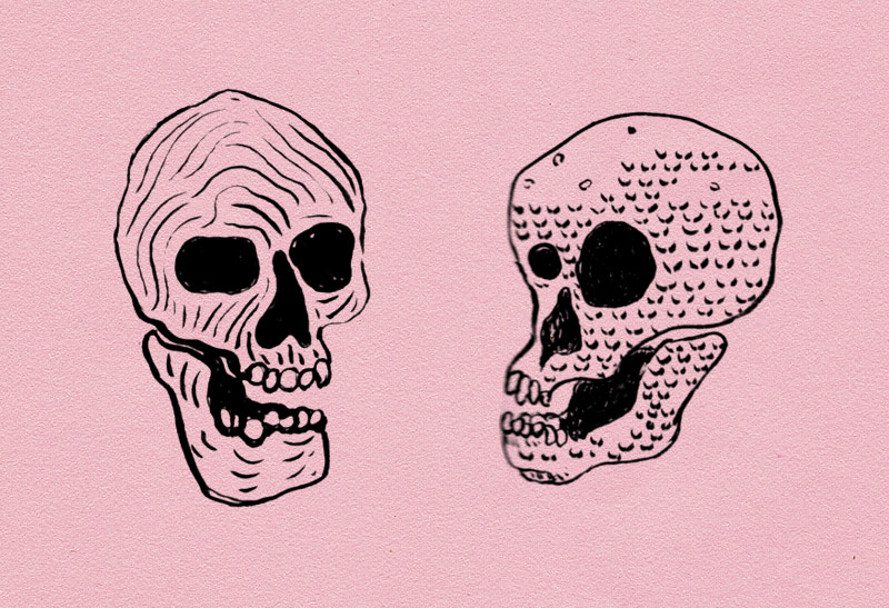 skulls07