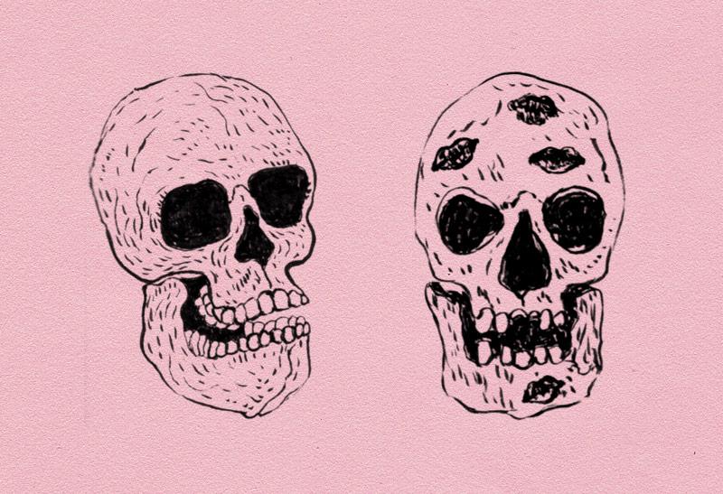 skulls08
