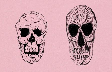 skulls09